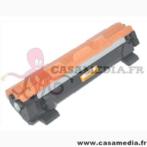 TN1050 Toner compatible noir Brother TN 1050