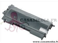 TN2220 Toner compatible noir Brother TN 2220
